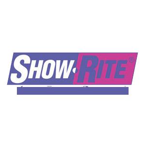 Show-Rite